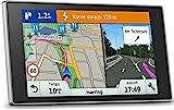 Garmin DriveLuxe 50 LMT-D EU PKW-Navi