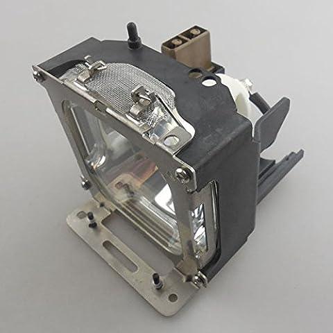 Lampada per proiettore 78–6969–9548–5per 3M