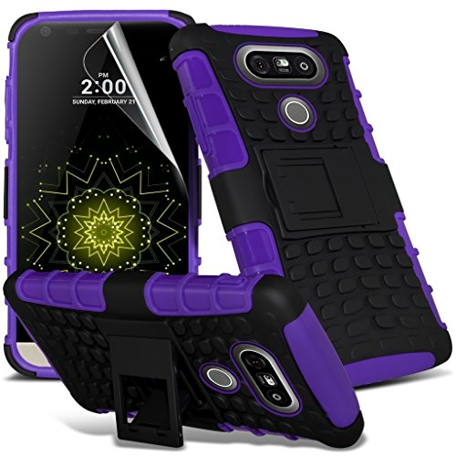 sony-xperia-e5-case-purple-cover-for-sony-xperia-e5-high-quality-alligator-style-ultra-armor-tough-d