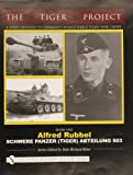 This book is the first in a proposed series that will delve into the inner workings of Germanys most fearsome panzers of the Second World War, the Tiger and Tiger II. There are many current books that deal with various aspects of the Tiger series of ...