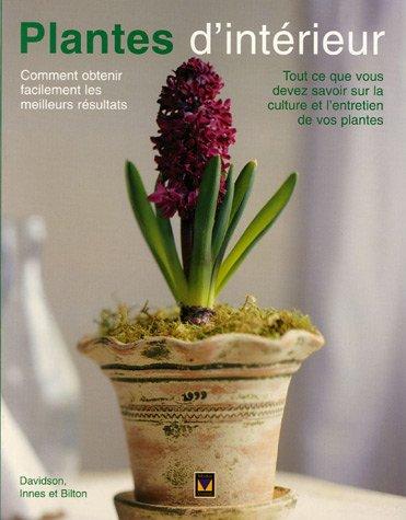 plantes-dinterieur-comment-obtenir-facilement-les-meilleurs-resultats-tout-ce-que-vous-devez-savoir-