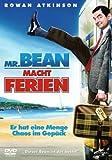 Bean Macht Ferie Dvd kostenlos online stream