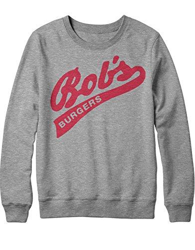 Sweatshirt Bob's Burgers