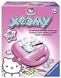 Ravensburger 18688 - xoomy: Hello Kitty (Comic Zeichenspaß)