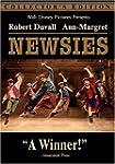Newsies [DVD] [1992] [Region 1] [US I...
