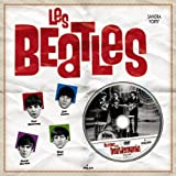Beatles DVD