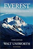 Everest: The Mountaineering History