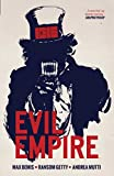 Evil Empire 1: We the People