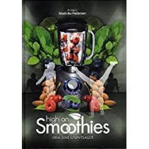 High on smoothies (in Danish)