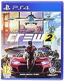 The Crew 2 - Edición Steelbook (Edición Exclusiva Amazon)