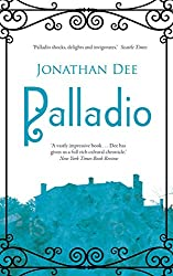 Palladio (English Edition)