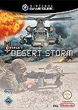 Conflict: Desert Storm -