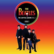 The Capitol Albums, volume 2