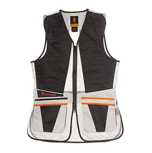 Browning Ultra Team Weste Browning Shooting Vest