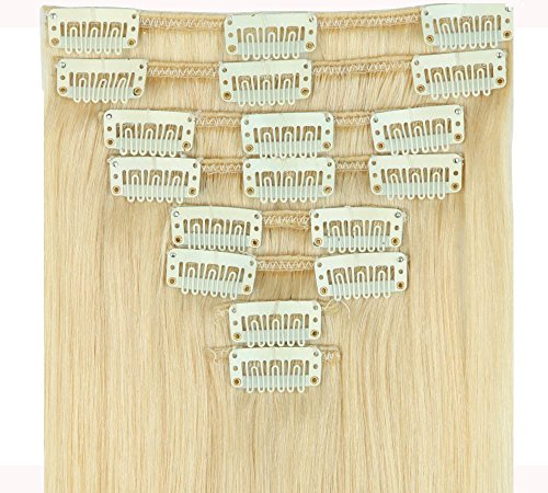 27-inches-68cm-8pcs-long-full-head-clip-in-hair-synthetic-extensions-straight-lady-women-clip-on-hai