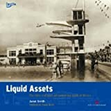 Liquid Assets (Played in Britain)
