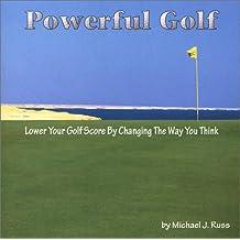 Powerful Golf