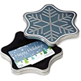 Amazon.co.uk Gift Card - In a Gift Box (Christmas) - FREE One-Day Delivery