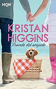 Tirando del anzuelo par Kristan Higgins