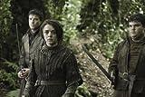 Game of Thrones - Staffel 3 - Steelbook [Blu-...Vergleich
