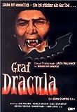 Bram Stokers GRAF DRACULA