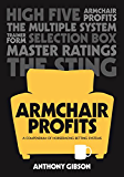 Armchair Profits: A compendium of horseracing systems