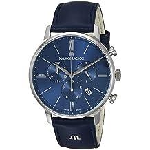 Reloj Maurice Lacroix para Hombre EL1098-SS001-410-1