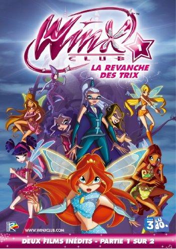 winx-club-revanche-des-trix-part-1-dvd