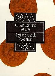 Charlotte Mew (Poetry Classics)