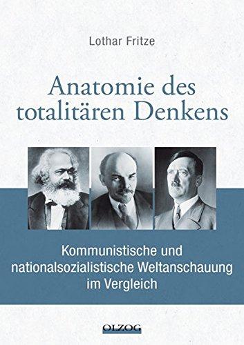 anatomie-des-totalitren-denkens