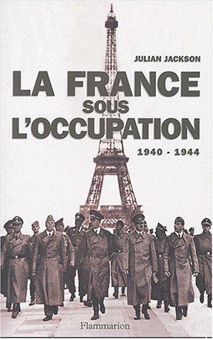 """<a href=""""/node/10016"""">La France sous l'Occupation</a>"""
