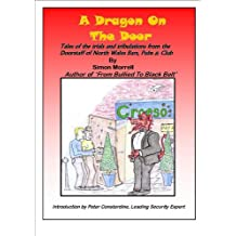 A Dragon on the Door: No. 1