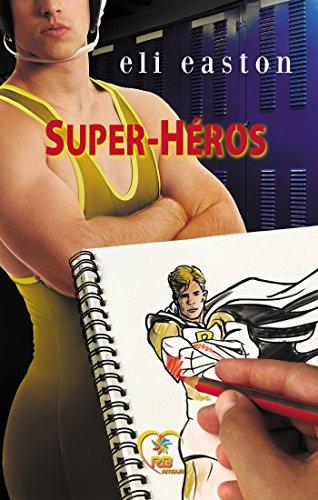 Super-Hros