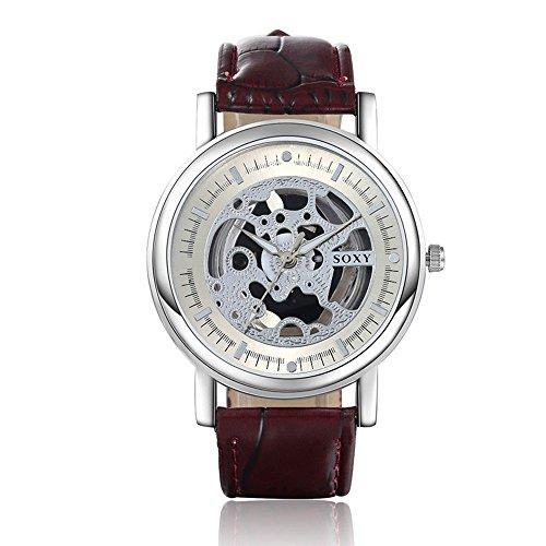 la-donna-orologio-al-quarzo-moda-tempo-libero-la-personalita-il-cuoio-dellunita-di-elaborazione-m047
