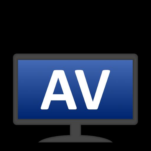 av-tools-pro