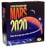 Aristoplay Mars 2020