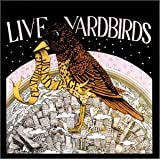 Live Yardbirds! Featuring Jimmy Page (US Import)