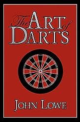 The Art of Darts