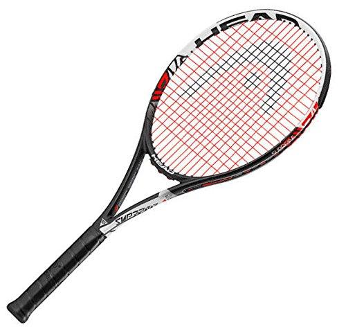 Head IG Supreme Tennisschläger
