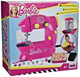 Klein - 7910 - Machine À Coudre - Barbie