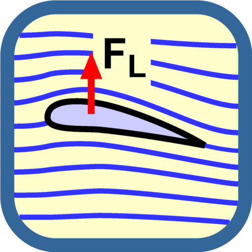 Airfoil Lift -