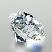 Flot Suchergebnis auf Amazon.de für: Diamant aus geschliffenem Glas QB-55