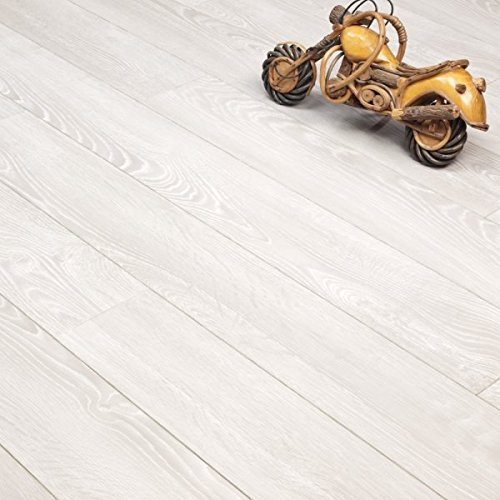 newtown-8mm-laminate-flooring-v-groove-ac4-203m2-per-pack-white-oak-by-discount-flooring-depot