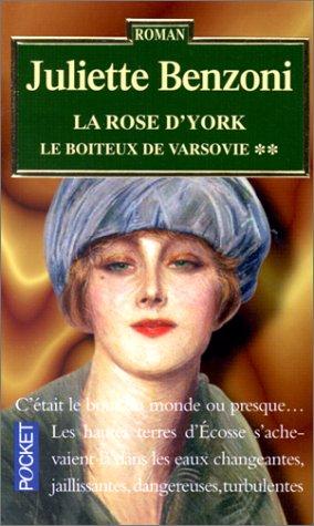 """<a href=""""/node/10585"""">LA ROSE D'YORK</a>"""