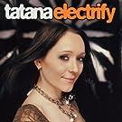 Electrify by DJ Tatana
