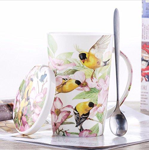 bbujsgh-coppe-in-ceramica-con-coperchio-di-grande-capacita-mug-coppie-di-osso-tazza-di-caffe-tazze-d