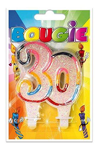 bougie-anniversaire-age-top-vente-tocadis-30-ans