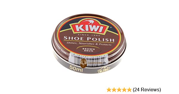 benefits of shoe polish