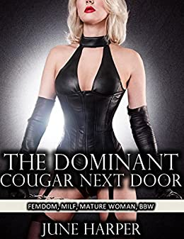 Next door Dominate