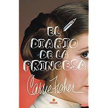Diario de La Princesa, El (NB NOVA)